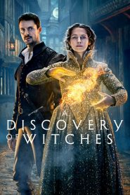A Discovery of Witches (Temporada 2)
