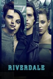 Riverdale (Temporada 5)