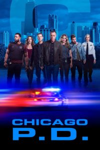 Chicago P.D. (Temporada 8)