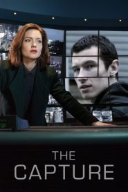 The Capture (2019)