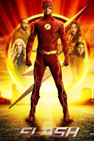 The Flash (Temporada 7)