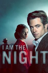 I Am the Night (2019)