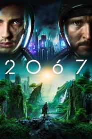Chronical: 2067 (2020)